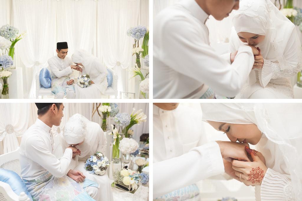 As'ad & Siti-060