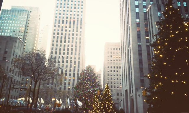 Christmas in NYC (4)