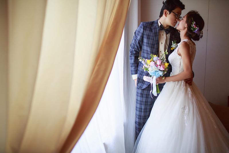 顏氏牧場,後院婚禮,極光婚紗,海外婚紗,京都婚紗,海外婚禮,草地婚禮,戶外婚禮,旋轉木馬_0448