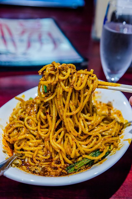 池袋の町中華「中国家庭料理 楊 3号店」人生で一番 …