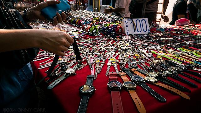 mercado-fin-de-semana-chatuchak