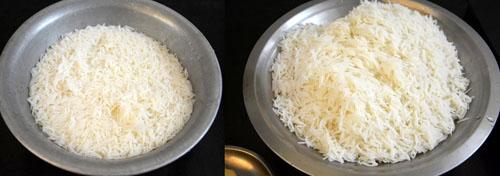 Persian Dill Rice-3