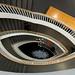 Stairs (stare) by jon.atli