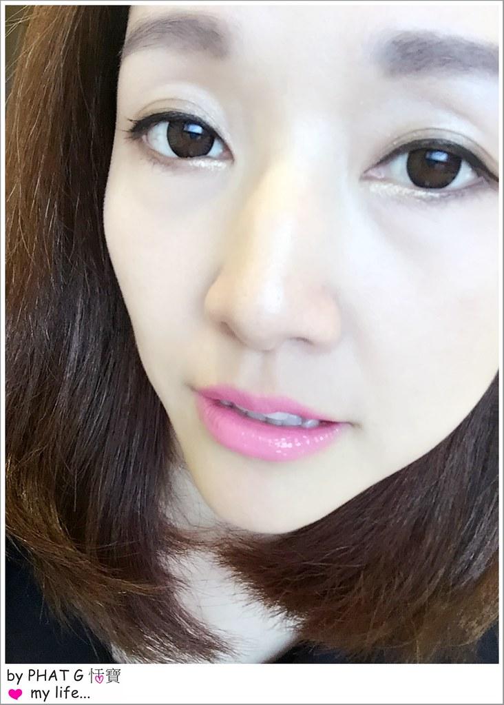 lips 20