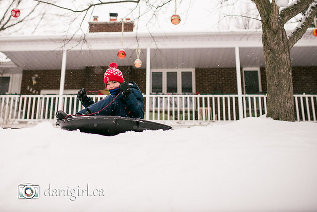 driveway sliding-2