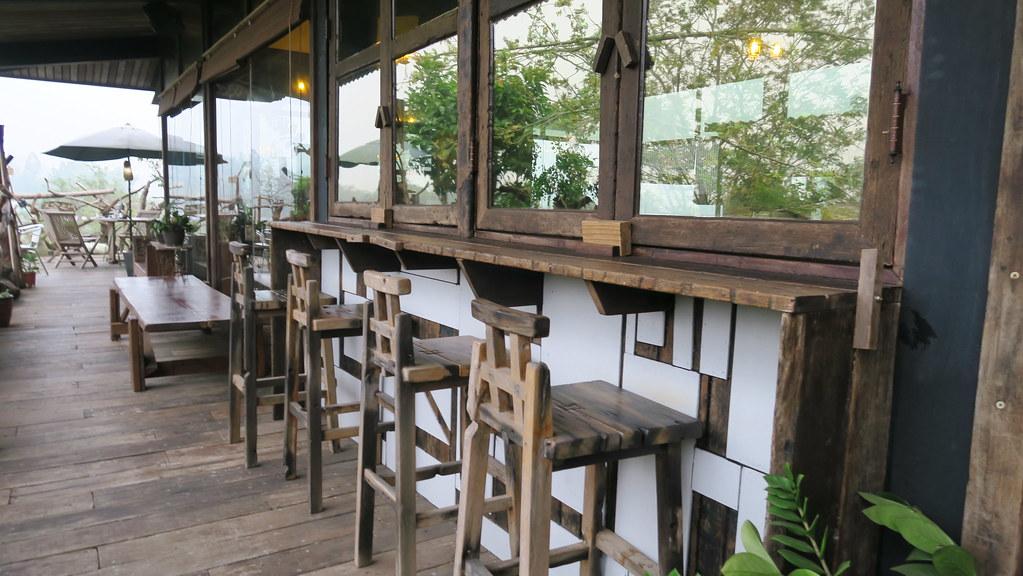 台南市白河區璞軒休閒餐廳 (37)