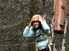 Junior Winter Camp '16 (101 of 152)