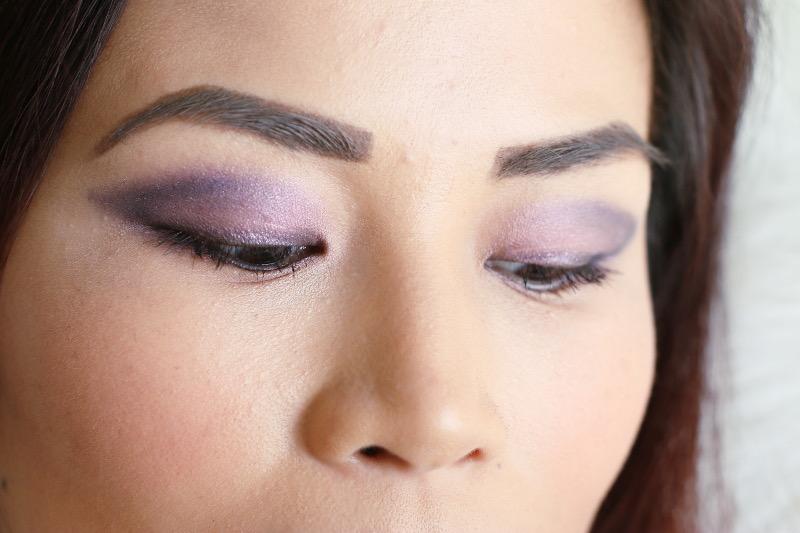 Urban-Decay-Cosmetics-Gwen-Stefani-Eye-Makeup-6