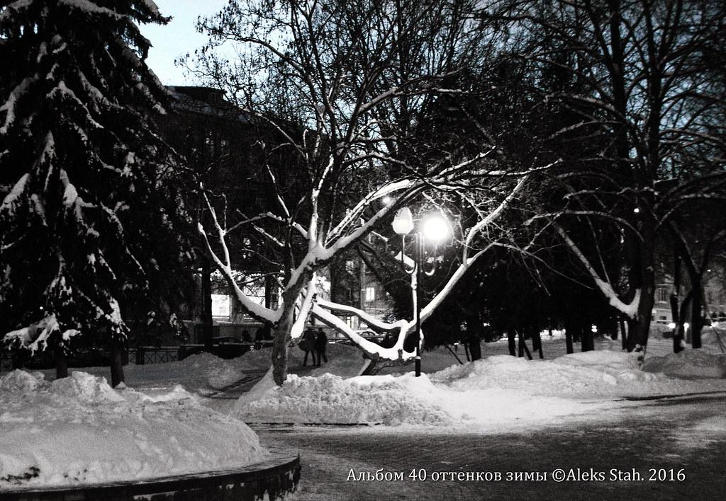 40 оттенков зимы 004