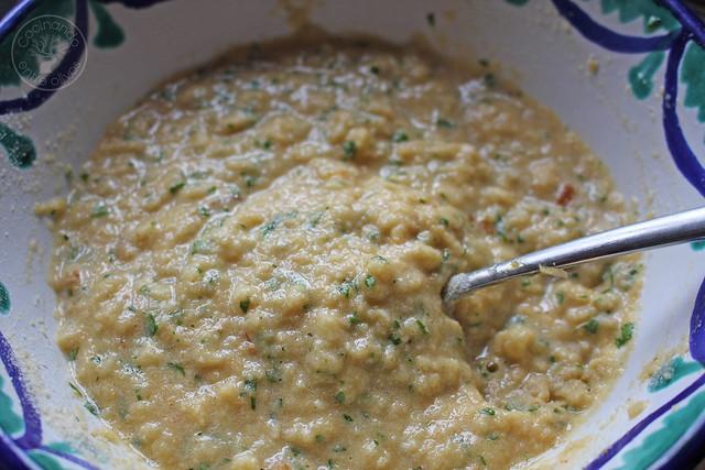 Cocido madrileño www.cocinandoentreolivos.com (27)