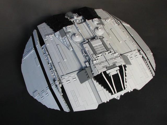 CylonRaider01