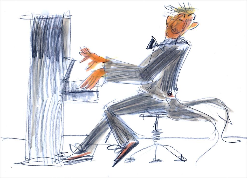 Пианист2