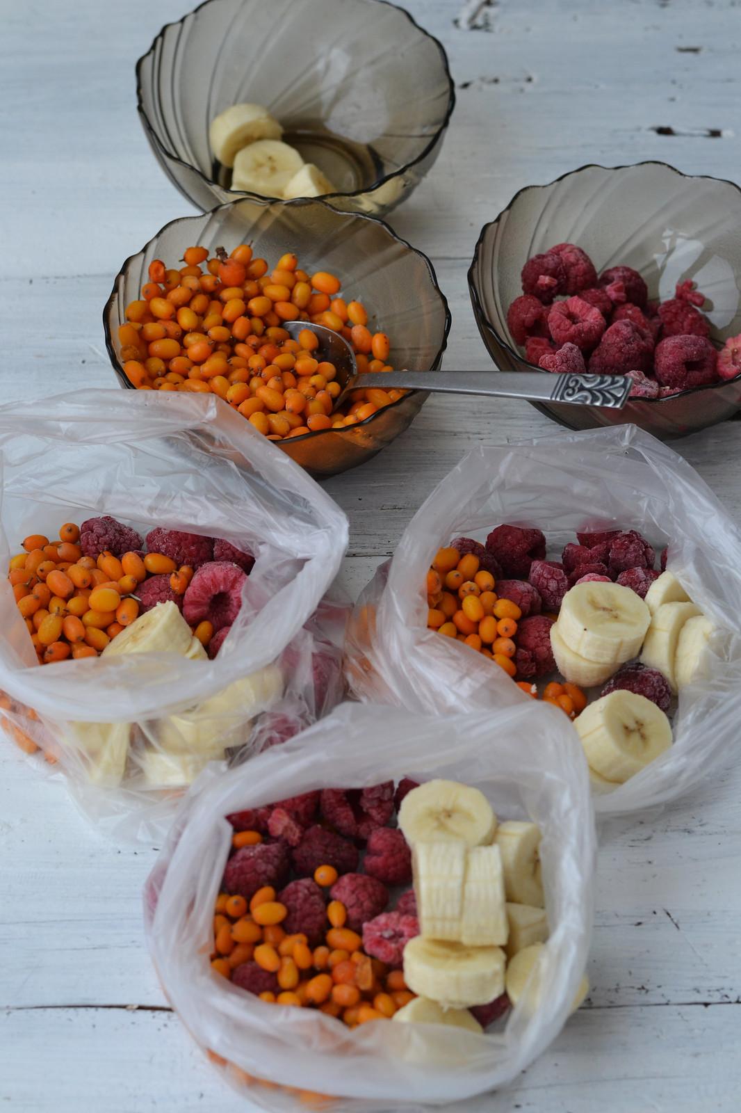 fructe la congelator (2)