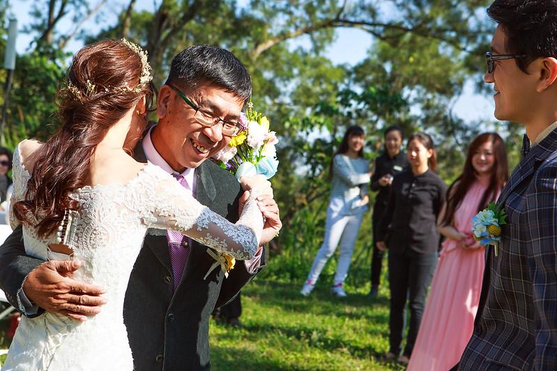 顏氏牧場,後院婚禮,極光婚紗,海外婚紗,京都婚紗,海外婚禮,草地婚禮,戶外婚禮,旋轉木馬_0148