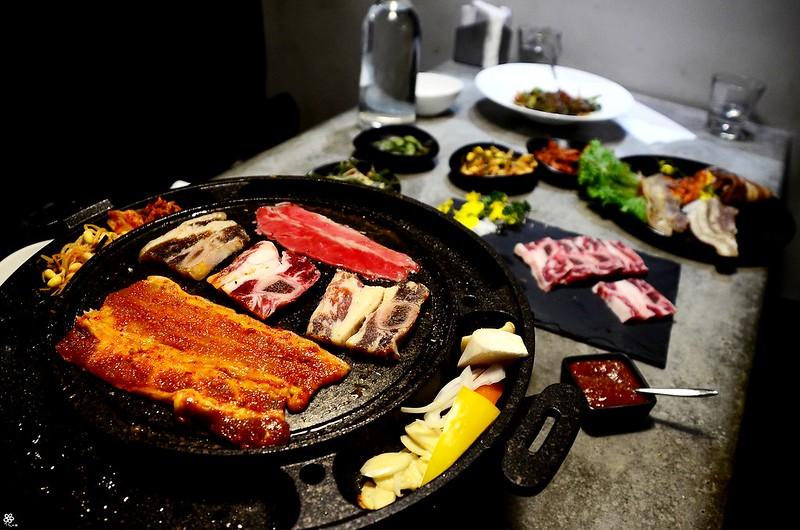 主修韓坊菜單價位major k主修韓坊營業時間小韓坊韓式烤肉吃到飽 (53)