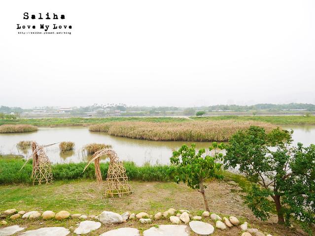 社子島溼地水鳥自行車道 (26)