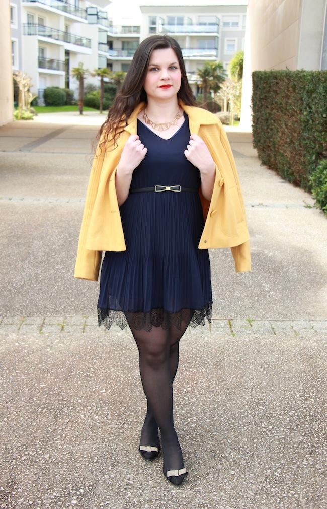 le_cas_de_la_robe_plissee_blog_mode_la_rochelle_1