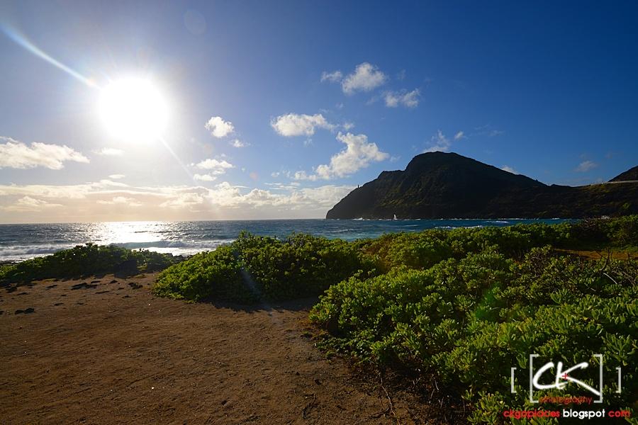 Hawaii_0220
