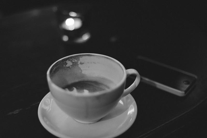 caffe (5 of 6)