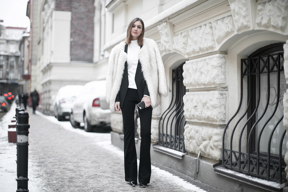 layered-coat-over-jacket-outfit-blog