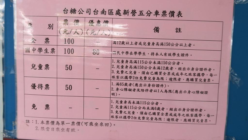 台南市新營區糖福創意館 (107)