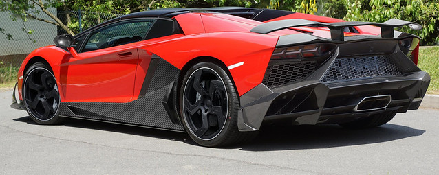 mansory-carbon-parts-cheshir-uk-