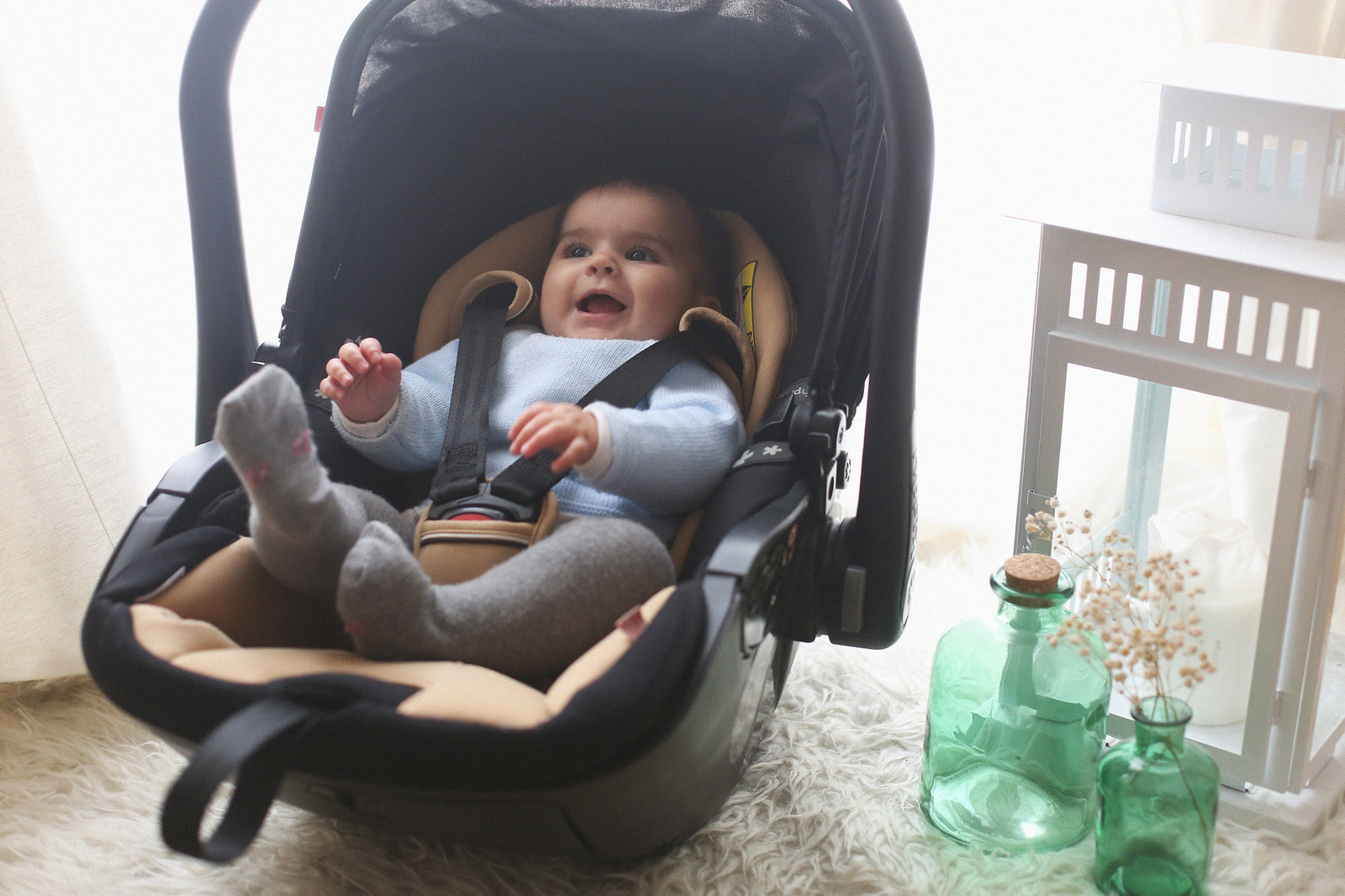 jessie chanes maternity - 9