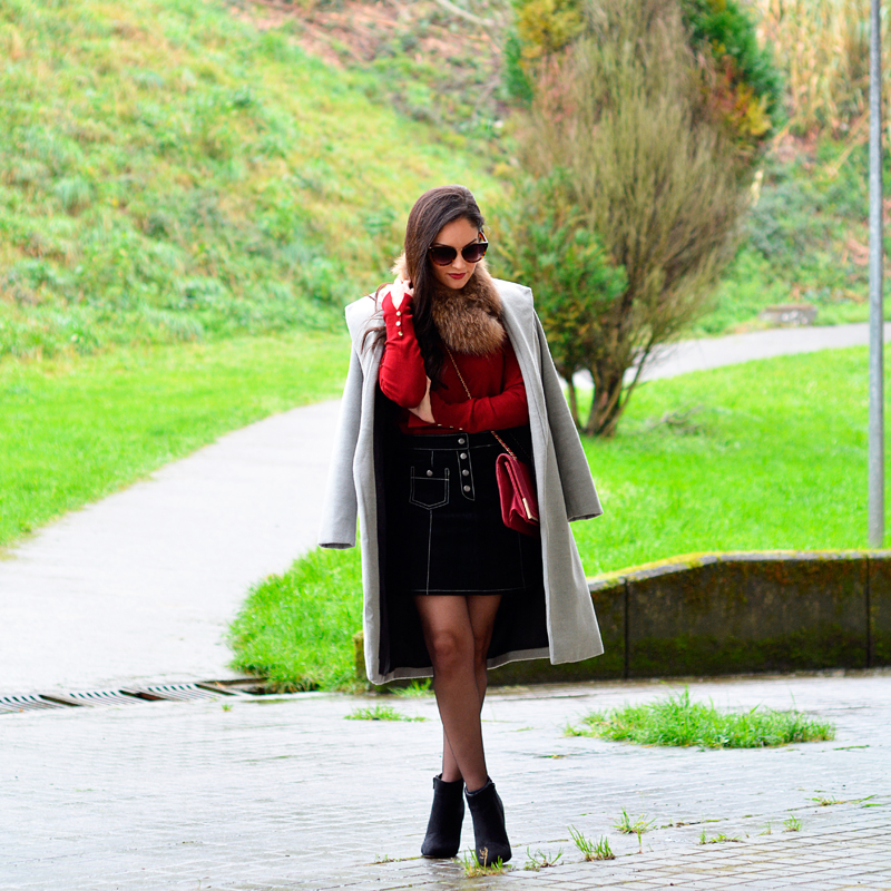 zara_ootd_outfit_asos_shein_boots_08