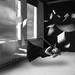 Levitation by david.kittos