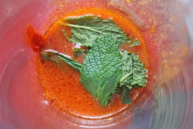 Andrajos con bacalao de Jaen www.cocinandoentreolivos.com (30)