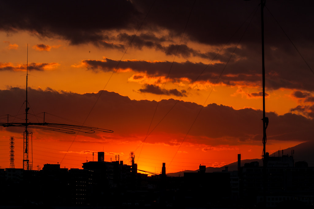 sunset1507107