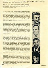 Select_Twin_Citian_Magazine_staff_August_1961_Carol_Pinsky