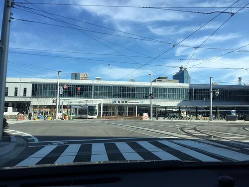 shigeru318 posted a photo: