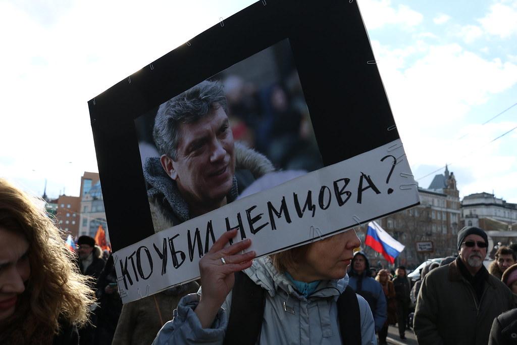 Nemtsov_27fev16_164