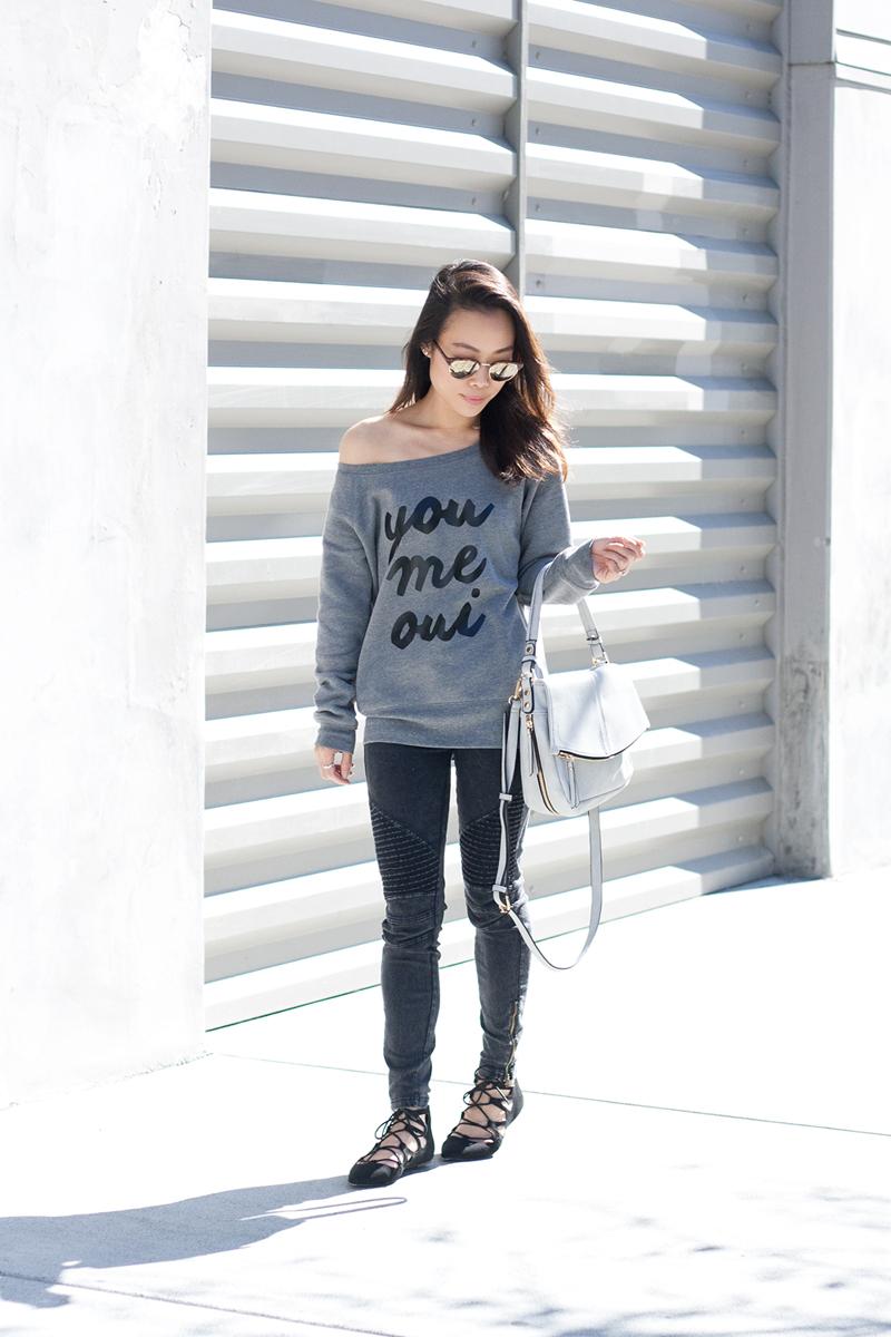 05you-me-oui-graphic-sweatshirt-denim-sf-style-fashion