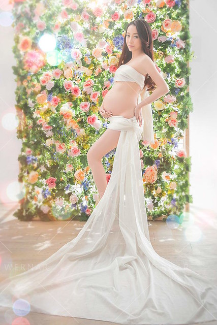 孕婦寫真,孕婦照,孕媽咪寫真