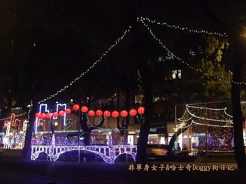 2013台北燈節在花博03