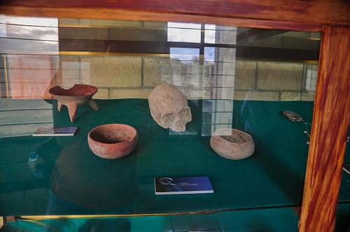 San Juan Raya - Museo (26)