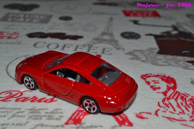 N°209.1 Porsche 996 25116792230_234cb7973e_z