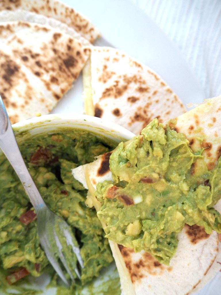 guacamole1