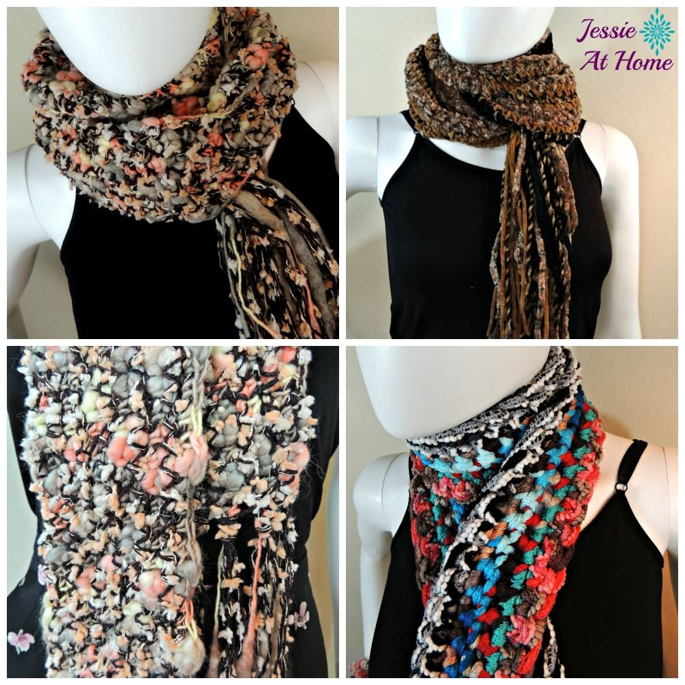 Basic-Boho-Crochet-Scarf-free-crochet-pattern-by-Jessie-At-Home-7