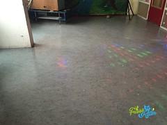 Huisfeest Schoonmaak / After Party 119 - Schoonmaakbedrijf Frisse Kater
