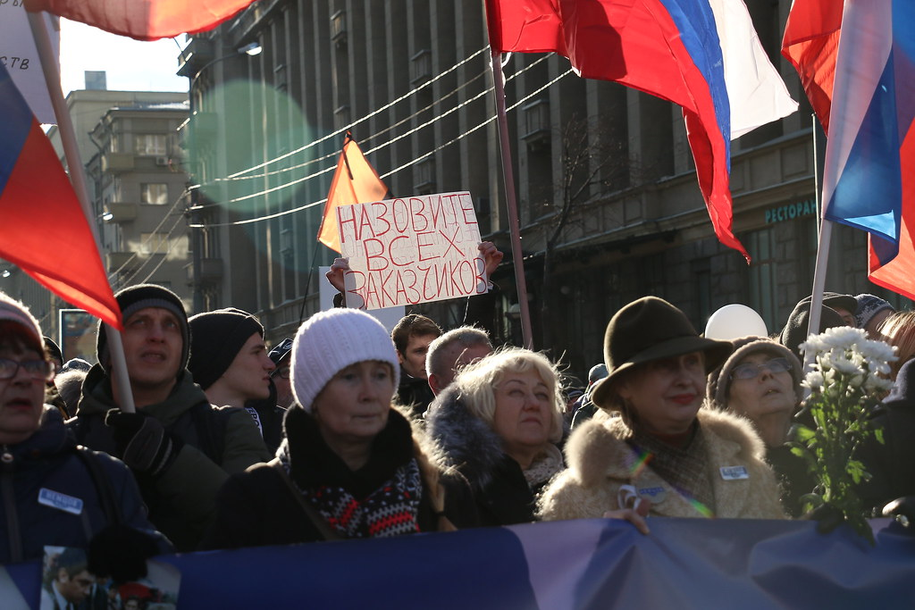 Nemtsov_27fev16_301
