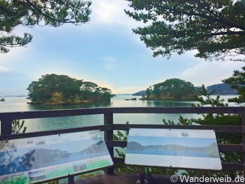 matsushima (21 von 42)