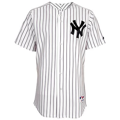 2797_wht_nvy_pinstrps_yankees_home_l