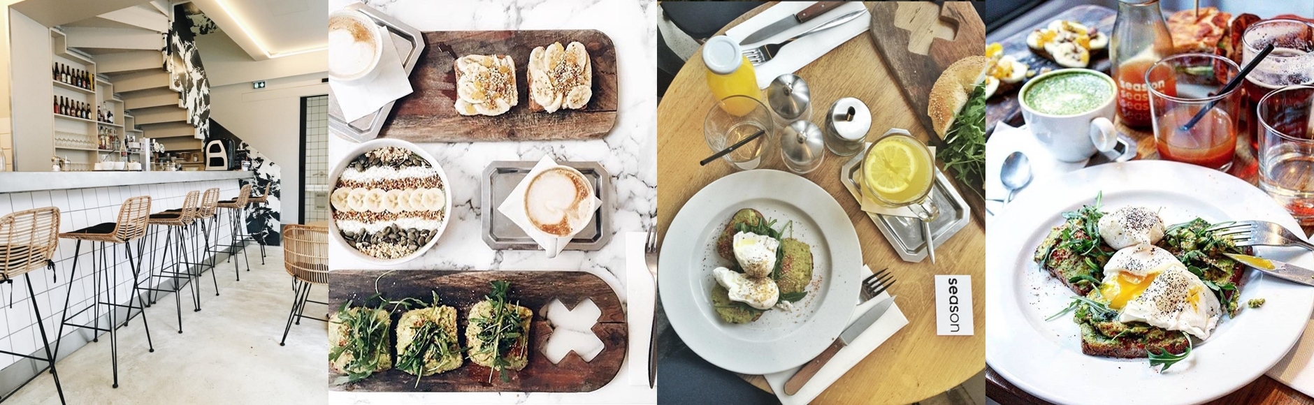 comer-en-paris-season-brunch-bowls-lifestyle