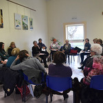 2016-03-05 - Giubileo operatori Caritas