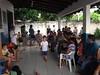 Mutirão da Saúde - Greve Médicos - Cuiabá