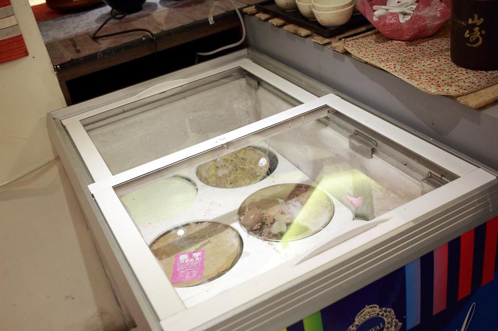 20160304-5萬華-三朵花炭火燒肉.鍋物 (14)
