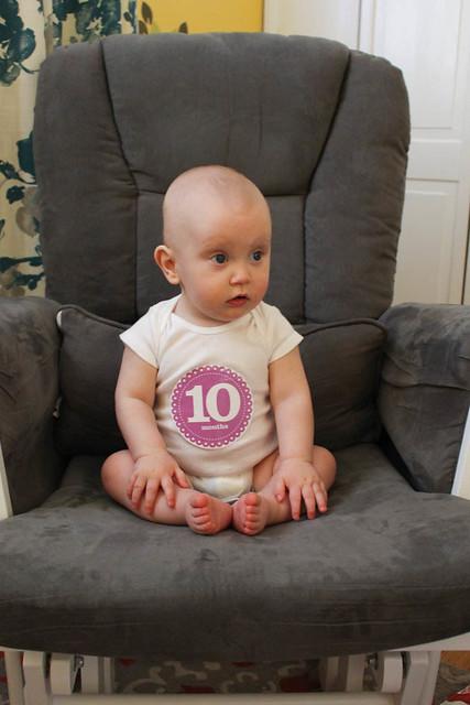 Peyton-10 months (5)
